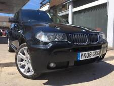 BMW 5 Doors 75,000 to 99,999 miles Vehicle Mileage Cars