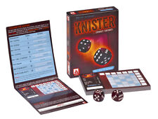 Knister Classic - Würfelspiel - NSV Nr. 08819908050