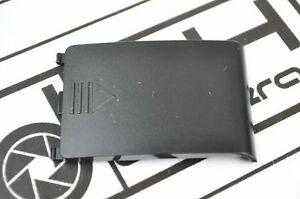 Canon ST-E2 Abdeckung Batterie Tür Ersatz Reparatur Teil Y17-3335