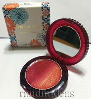 Paul & Joe Lip Gloss M-Brillant/Levres-Summer Sangria LE-NEW-Available 2 Color~*