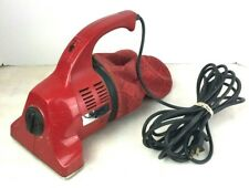 Dirt Devil 103 Handheld Vaccuum Cleaner