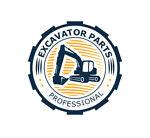 Professional Excavator Parts