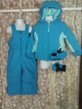 L.L. Bean Unisex Kids' Outerwear