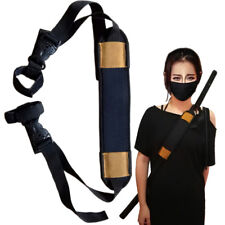 Compound Bow Bag Strings Protector Guard Covers Sling Case Adjust Straps Belts
