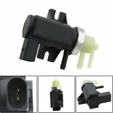For Turbo Boost Valve SEAT 1K0906627A 70086800 700868020 VW Seat Leon VW Jetta