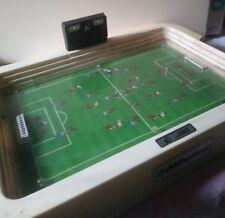 ARCO FALC DRIBBLINGTRONIC gioco vintage  calcio
