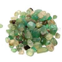 50g Natural Dong ling Jade Gravel Crystal Stone Rock Specimen Chip Healing Gem