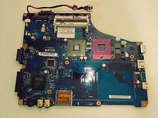 Toshiba Satellite L450 L455 Laptop Intel Motherboard K000085450