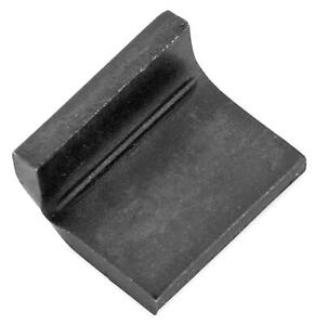 EASTERN PERFORMANCE DRIVE GEAR SPACER KEY FOR V-TWIN A-35175-38
