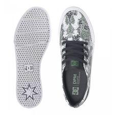 TRASE X DPM SHOE DC Sneaker/shoe