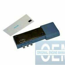 Pronto 7019 Ignition Control Module