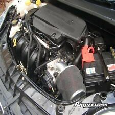 PK308 Pipercross inducción Kit Para Ford Fiesta Mk6 2.0 16 V ST150