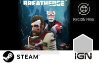 Breathedge [PC] Steam Download Key - FAST DELIVERY