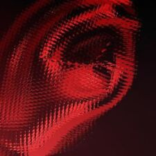I Speak Machine - Zombies 1985- - New Red Vinyl LP