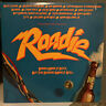 "ROADIE Movie Soundtrack (Meat Loaf)(Double Album) - 12"" Vinyl Record LP - EX"
