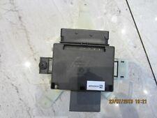 Volvo V66 XC60 XC70 Handbrake Electric Parking Brake Module Unit ECU A2C53296349