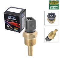 Herko Coolant Temperature Sensor ECT369 For Dodge Eagle Hyundai 1991-1998