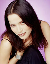 Andrea Corr UNSIGNED photo - H5389 - GORGEOUS!!!!