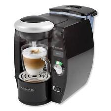 Tassimo Pro T65 Brewer + Merchandiser Espresso Cappuccino Coffee Tea Hot Choc
