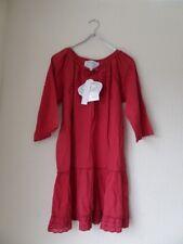 Y London Y818 Ladies Lace Hem Tunic Beach Dress Size S/8, M/10, L/12