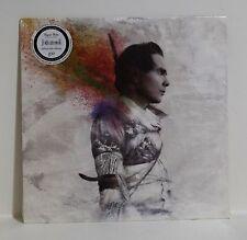 JONSI Go 180-gram VINYL LP Sealed/New Sigur Ros