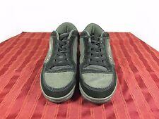Vans Mancini Skate Casual Fitness Athletic Skateboarding Shoes Men Size 12