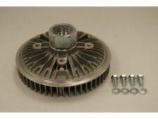 For 2006 Chevrolet Silverado 3500 Fan Clutch 19269RB 6.6L V8