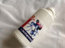 ROGER DE VLAEMINCK - COLNAGO BOULE d'OR - WHITE WATER 500ml BOTTLE NEW OLD STOCK