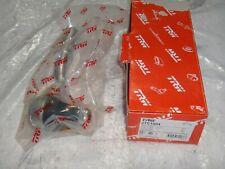 Front Left Tie Rod End For Audi Q3 VW Beetle CC Jetta Passat Tiguan