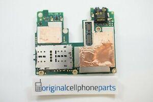 Nokia 7.1 TA-1085 Motherboard Logic Board 32GB UNLOCKED