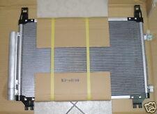 Condensatore Toyota Yaris 1.4 D4D DAL '06 ->