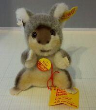 "New Vintage Steiff ""Yuku"" Koala Bear #1446,11"
