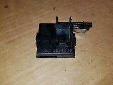 Whirlpool/Kenmore Dishwasher Float Switch WP3376397 - WPW10102498