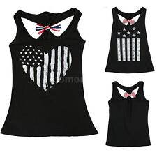 Blouse Unbranded No Sleeve Tops & Shirts for Women