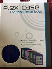 Nook Simple Touch Flex Case