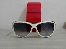 occhiali Nau da sole