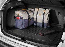 Genuine SEAT Ateca 4WD Boot Liner semi-rigid  575061201