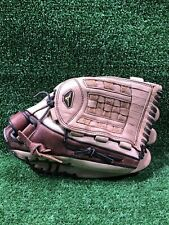 "Mizuno GSP1401TG 14"" Softball glove (RHT)"