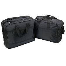 Borse interne per alluminio Set valigie BMW F650GS,F800GS,R1200GS-LC,Adventure