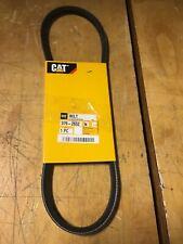 Caterpillar Cat Mini Hydraulic Excavator Engine Serpentine Belt 379 2652