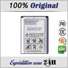 Batterie SONY ERICSSON J300 K310i K510i Z310 Z310a Z550i  J300a J300c   BST-36