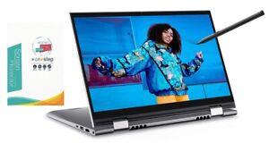 """2x Anti-Glare (Matte) Screen Protector 14"""" Dell Inspiron 14 (5410) 2-in-1 Laptop"""