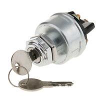OEM #0180-315000 Gear Motor Rack Assy for CFMOTO Parts 500cc MOTO Engine
