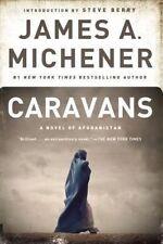 Thrillers Paperback Books James Michener