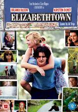 Elizabethtown DVD (2006) Orlando Bloom