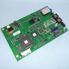 NORDSON ETHERNET COMMUNICATION BOARD PCB 185657D *NEW*  *PZF*