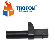 Crankshaft Position Sensor For MERCEDES Mitsubishi Smart 0031532728 5080350AA