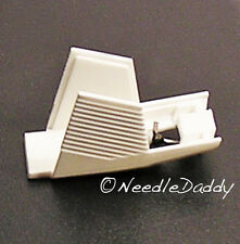 NEW IN BOX DIAMOND REPACEMENT NEEDLE FOR AUDIO TECHNICA  ATN3472 AT3472 AT3482P