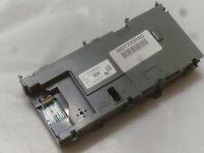 Whirlpool W11024456 Rev.A Dishwasher Control Board WDT720PAD