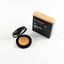 bareMinerals Correcting Concealer SPF20 Medium 1 - Size 0.07 Oz / 2 g New